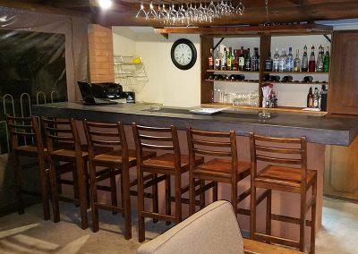 Ocean Park Guest House6